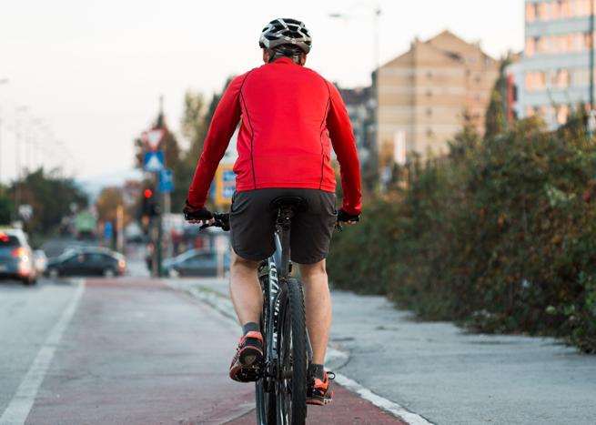 CiclismoCover